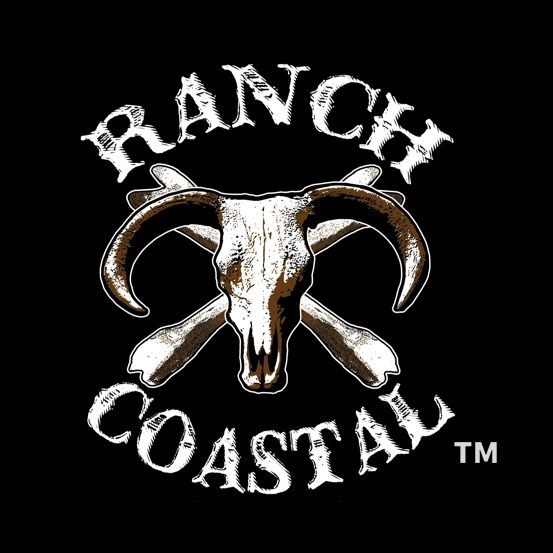 Ranch Coastal